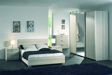 chambre adulte compl鑼e design chambre complète comparez les prix et les modèles avec le guide kibodio