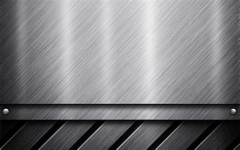 Metallic Wallpaper by Metallic Wallpaper 1680x1050 71284