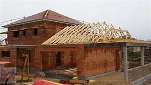 les demarches administratives pour construire votre maison With demarche pour construire une maison