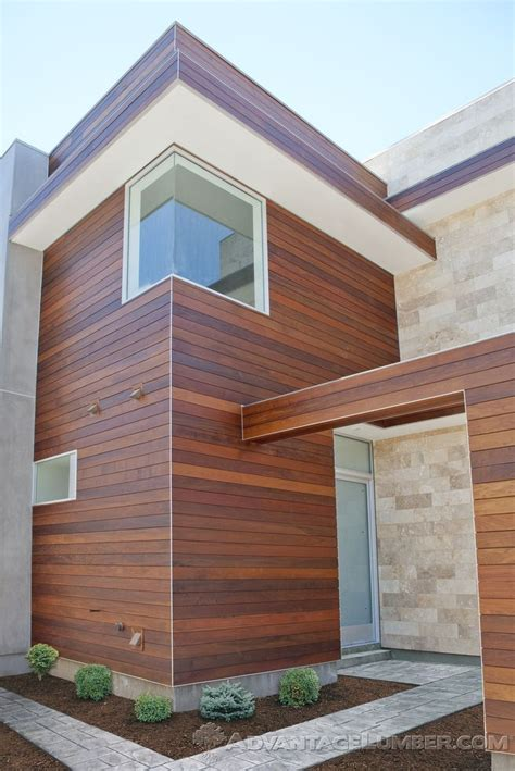 shiplap wood siding image result for exterior wood accent wall siding