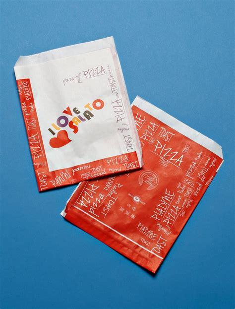 imballaggio alimentare panetteria pluricart imballaggio alimentare