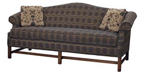 primitive sofa johnston westboro primitive sofas and