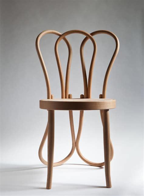 chaise n 14 17 meilleures idées à propos de chaises bentwood sur
