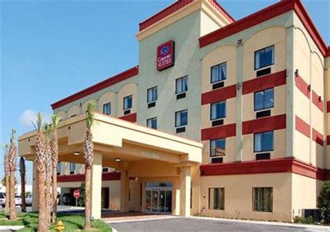 comfort suites jacksonville fl comfort suites hotel downtown jacksonville florida