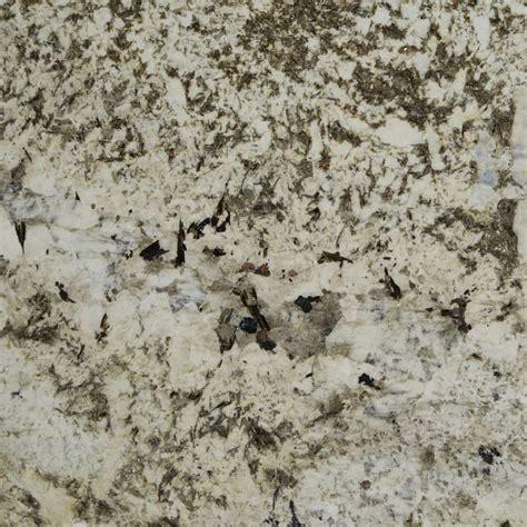 bianco typhoon granite tile slab arizona tile