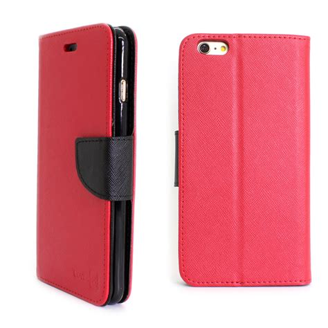 phone covers for iphone 6 for apple iphone 6s plus 6 plus wallet phone