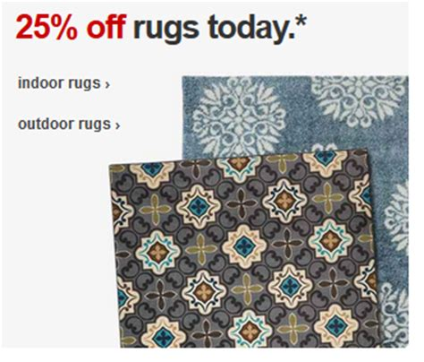 fred meyer rugs target 25 indoor and outdoor rugs today only