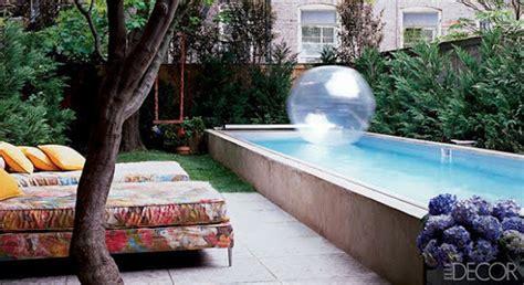 contoh kolam renang mungil rumahx