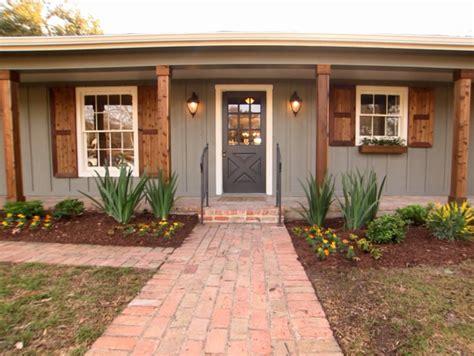 "exterior | ""Luver House"" s1e9 | Pinterest | House, Curb ..."