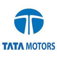 TATA Motors Mechanic Previous Papers Download PDF