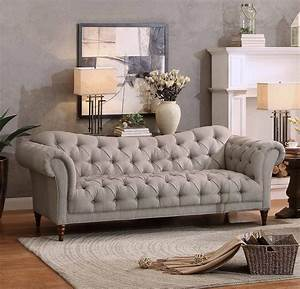 25, Best, Chesterfield, Sofas, To, Buy, In, 2020