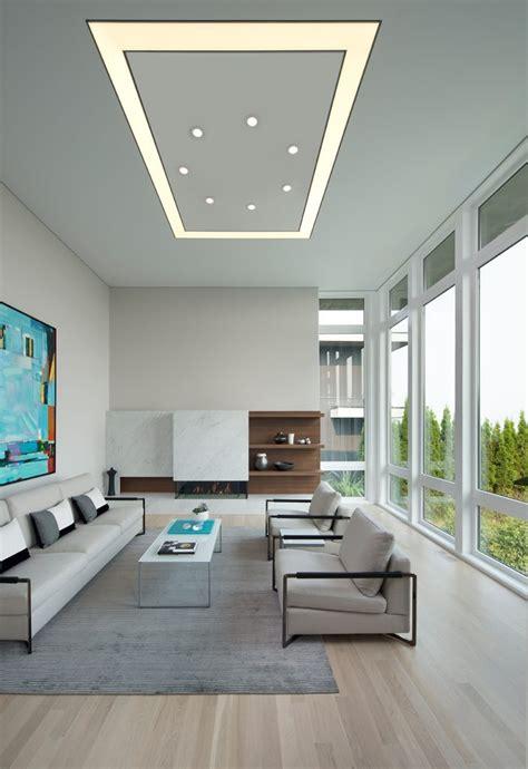 Illuminated Ceilings & Feature Walls | Phoenix Stretch ...