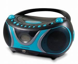 Poste Radio Maison : poste radio enfant ~ Premium-room.com Idées de Décoration
