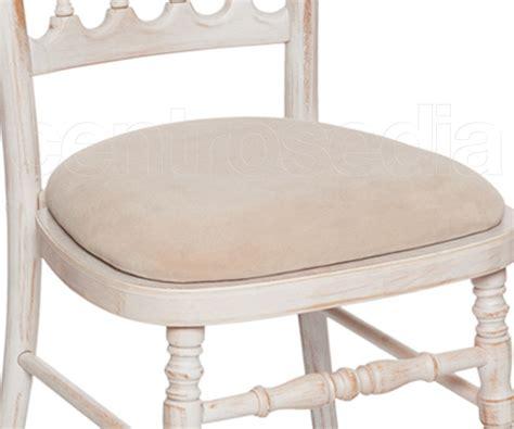 poltrone cuscino cuscino sedia in velluto cuscini sedie e poltrone