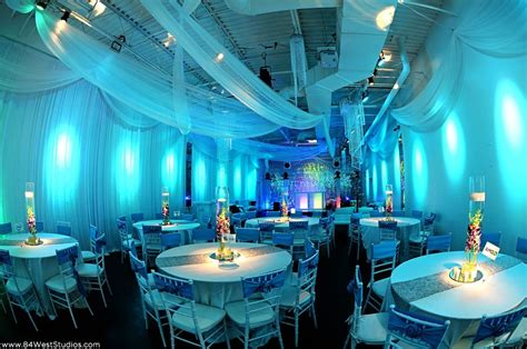 a9 event space modern stylish wedding venue in ft lauderdale florida 84 studios