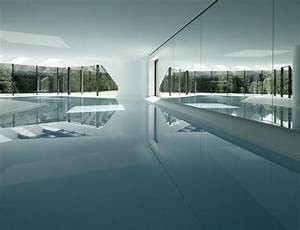 J Mayer H : galeria de casa dupli j mayer h architects 24 ~ Markanthonyermac.com Haus und Dekorationen