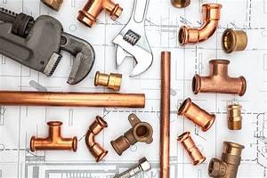 Five Reasons Why You Need A Plumbing Wholesaler