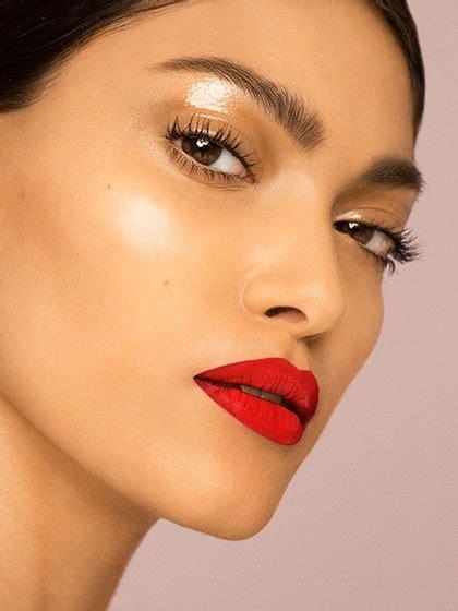 summer makeup trend   zodiac sign allure