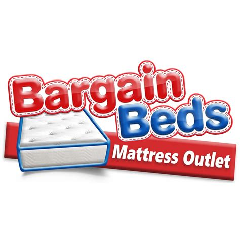 bargain beds mattress outlet in west palm fl 561