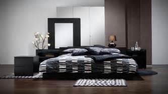 ikea bedroom ideas best fresh splendid ikea bedroom ideas and furniture arra 8518