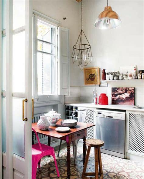 relook cuisine relook cuisine cheap grande cuisine u moderne with relook