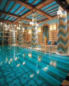 Royal Furniture Abu Dhabi by World S Most Amazing Hotel Swimming Pools Idesignarch