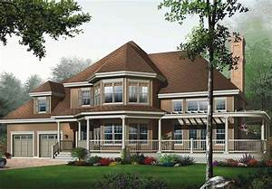 house plan 126 1644 3 bedroom 2659 sq ft coastal With maison de star americaine