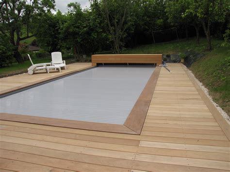 margelle piscine imitation bois construction de terrasse en bois 224 lyon et dans le rh 244 ne charpente lanzetti