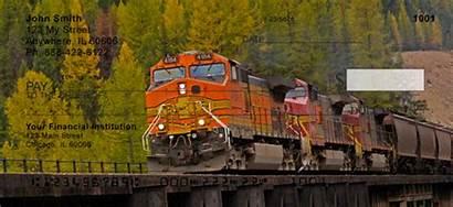 Trains Diesel Checks Train Tra Personal Check