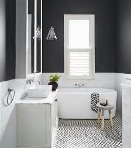 dulux salle de bain peinture salle de bain 2016 2017 77 photos qui vont vous faire craquer