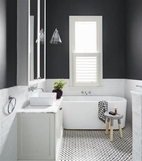 bain de si e pharmacie peinture salle de bain 2016 2017 77 photos qui vont vous faire craquer