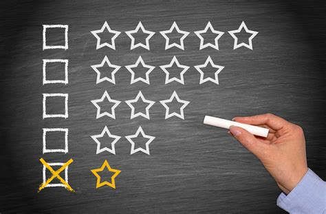 handling negative reviews  interview  jay baer