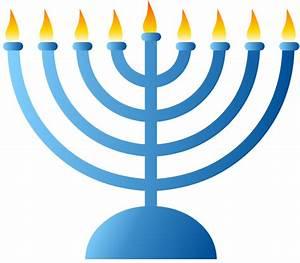Free Hanukkah Cards and Clip Art | Hanukkah cards ...