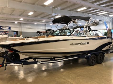25 Ft Mastercraft Boats For Sale by Mastercraft Boats For Sale Boats