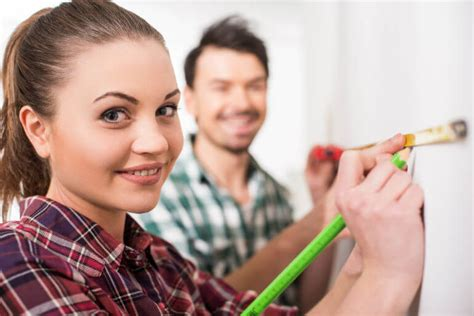 New Jersey Home Renovation Trends For 2018