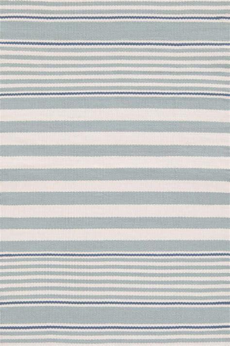 Stripe Outdoor Rug by Beckham Stripe Light Blue Indoor Outdoor Rug Dash Albert
