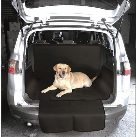 protection coffre chien achat vente protection coffre chien pas cher cdiscount