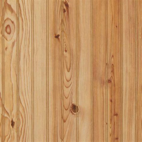 Beadboard Paneling  Ridge Pine Panels 4x8