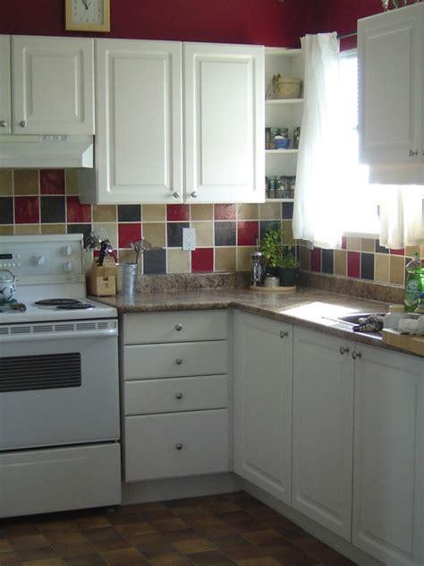 cheap kitchen design ideas cheap kitchen remodel ideas for a better kitchen