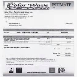 home design estimate interior design best estimate for painting house interior luxury home design top