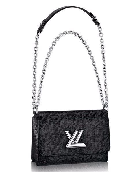 hottest handbags   world   purseblog