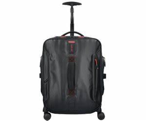 Titan X2 Flash : samsonite paradiver light rollenreisetasche 55 cm ab 123 48 preisvergleich bei ~ Buech-reservation.com Haus und Dekorationen