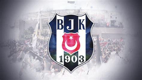 Bu isimlerin hepsi beşiktaştan gitti sadece oğuzhan ve atiba hutchinson gitmedi onun dışında herkes gitti mr. Besiktas J.K. #Karakartal #Turkish #1080P #wallpaper #hdwallpaper #desktop   Hd wallpaper ...
