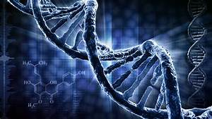 DNA Strand Stock Footage Video 637393 - Shutterstock