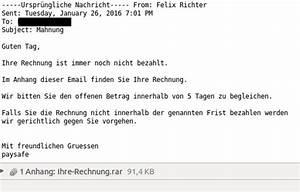 Sflex Rechnung : telekom paypal dhl paysafe sflex velotours no ~ Themetempest.com Abrechnung