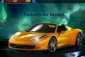 Jeux De Voiture De Course Jeux De Voiture De Course : jeu course de voiture fantastique ~ Medecine-chirurgie-esthetiques.com Avis de Voitures