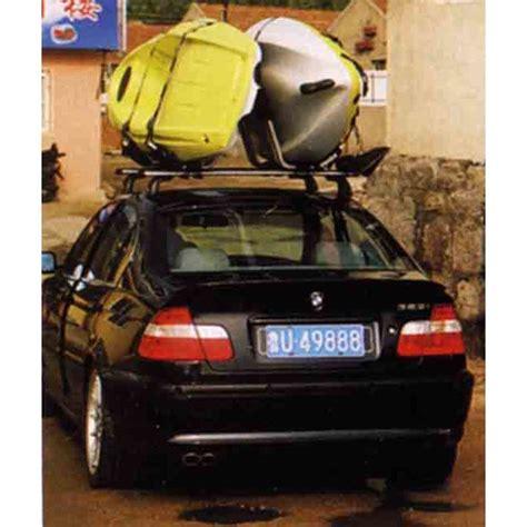 porta kayak per auto porta kayak thule hull a 835 porta kayak surf