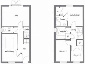 3 bedroom house plans uk simple 3 bedroom house plans With simple three bedroom house plans