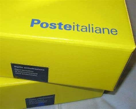 si鑒e la poste poste italiane per chi va in ferie c 39 è il servizio quot aspettami quot così si custodisce la corrispondenza