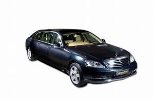 Mercedes Classe S Limousine : mercedes s class limousine sale ~ Melissatoandfro.com Idées de Décoration